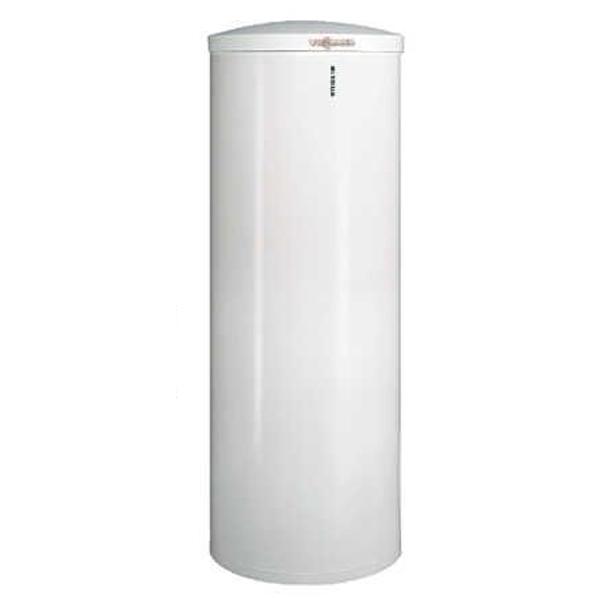 boiler vitocell 300 litri