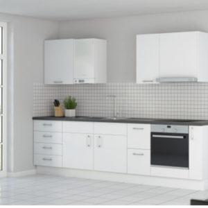 centrala termica Viessmann Vitodens 100-W cu boiler vitocell 100-W 200 litri optim