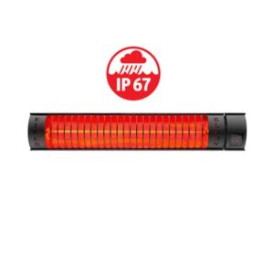 Incalzitor-cu-Infrarosu-Elcon-RCH-2500
