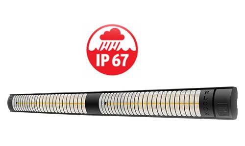 Incalzitor-cu-Infrarosu-Elcon-RCH-4000-IP67