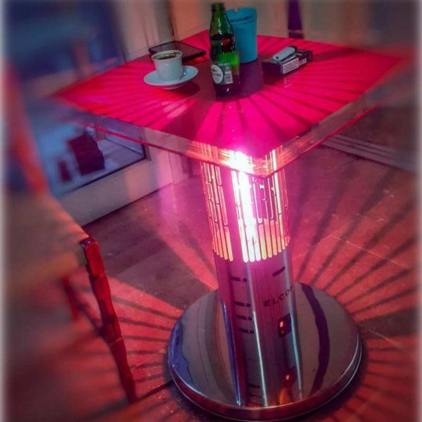 Masa-de-Terasa-cu-Incalzire-Radianta-1100-Elcon-bar-