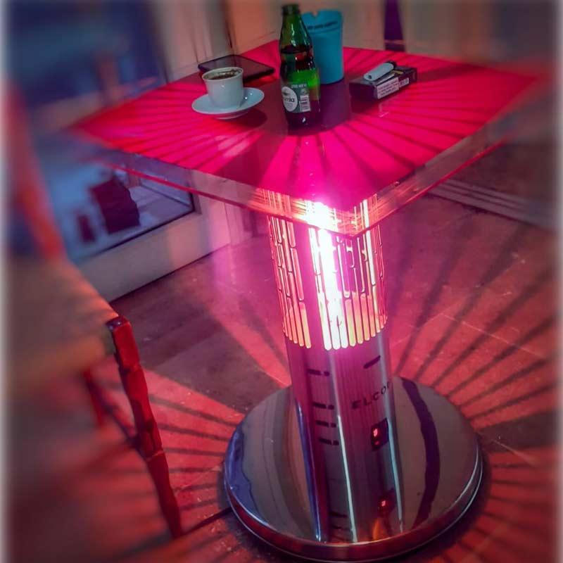 Masa-de-Terasa-cu-Incalzire-Radianta-1100W-Elcon-bar-