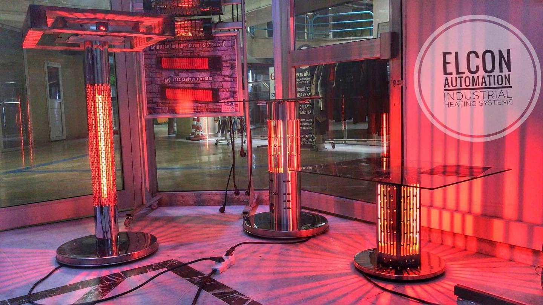 Masa-de-Terasa-cu-Incalzire-Radianta-1100W-Elcon-prezentare-