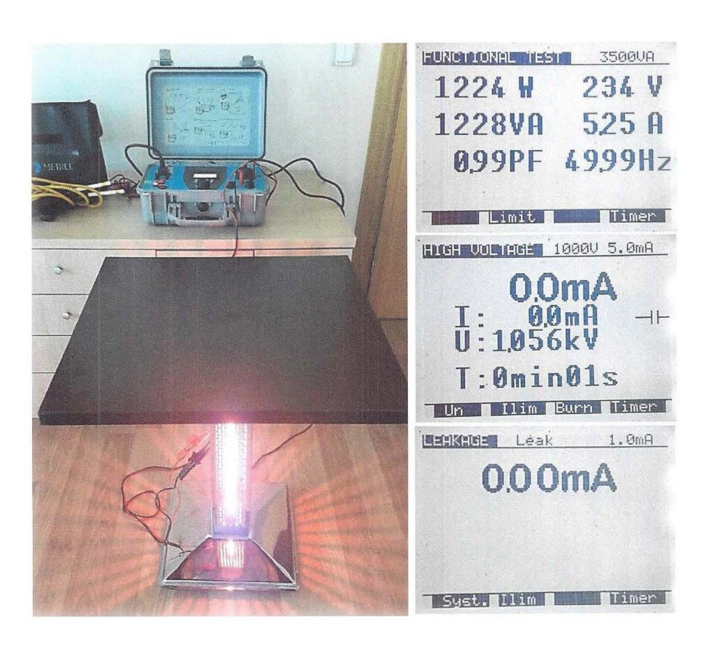 Masa-de-Terasa-cu-Incalzire-Radianta-1100W-Elcon-test