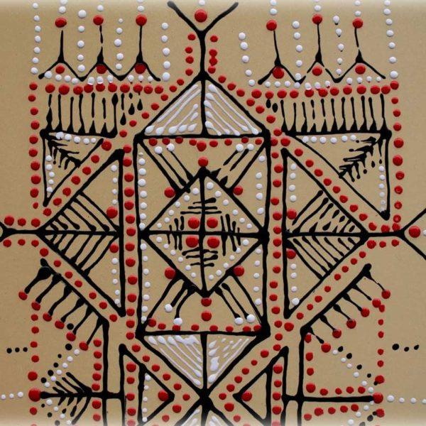Panou-Radiant-Uden-s-700W-Amuleta-design