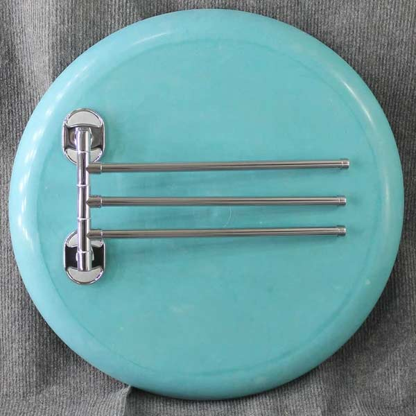Panou-Radiant-Uden-s-Ceramica-Uscator-Prosoape-Lucios-100W-tourquaz