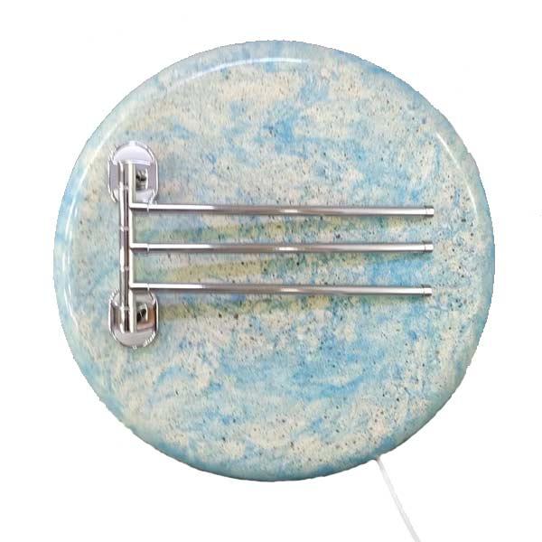 Panou-Radiant-Uden-s-Ceramica-Uscator-Prosoape-Lucios-100W