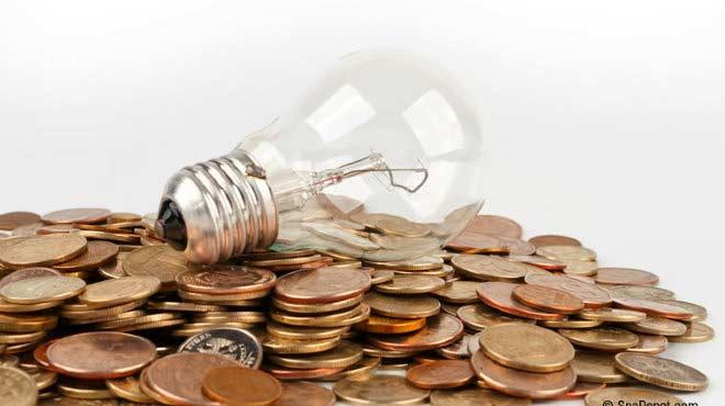 Cum-facem-economii-la-incalzirea-electrica-art