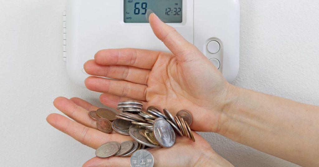 calzirea-electrica-termostat