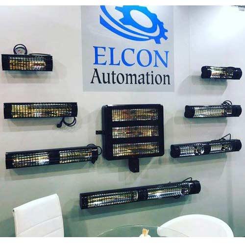 Incalzitor-cu-Infrarosu-Elcon-RCTH-6000
