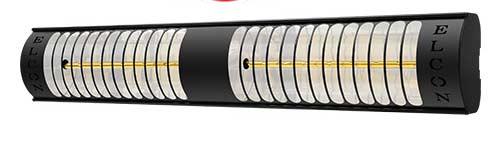 Incalzitor-cu-Infrarosu-Elcon-RCH-3000-w-jpg