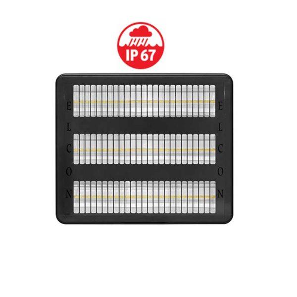 Incalzitor-terasa-cu-infrarosu-Elcon-BTH-6000