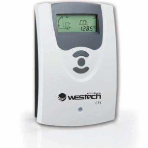 Automatizare-instalatie-solara--Westech-3T1-inclusiv-3-senzori-PT1000-w