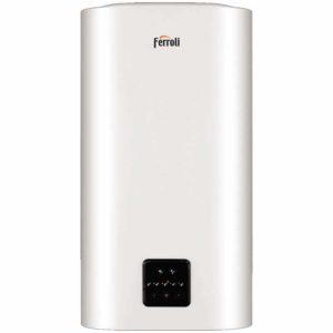 Boiler-Electric-Titano-Twin-80-Ferroli