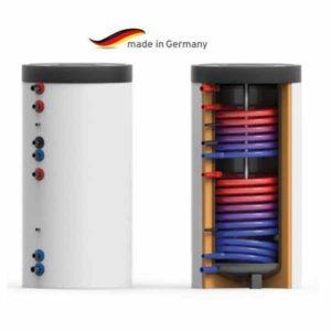 Boiler-bivalent-dublu-emailat-de-200-litri-S-line-Germania