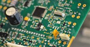 Statia de Dedurizarea Apei Viessmann Aquahome 11 Comandă electronică 'Logic'