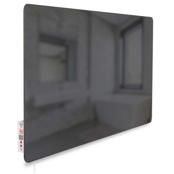 Panou-Radiant-Sticla-SWG-RA-450-Graphit-cu-Termostat