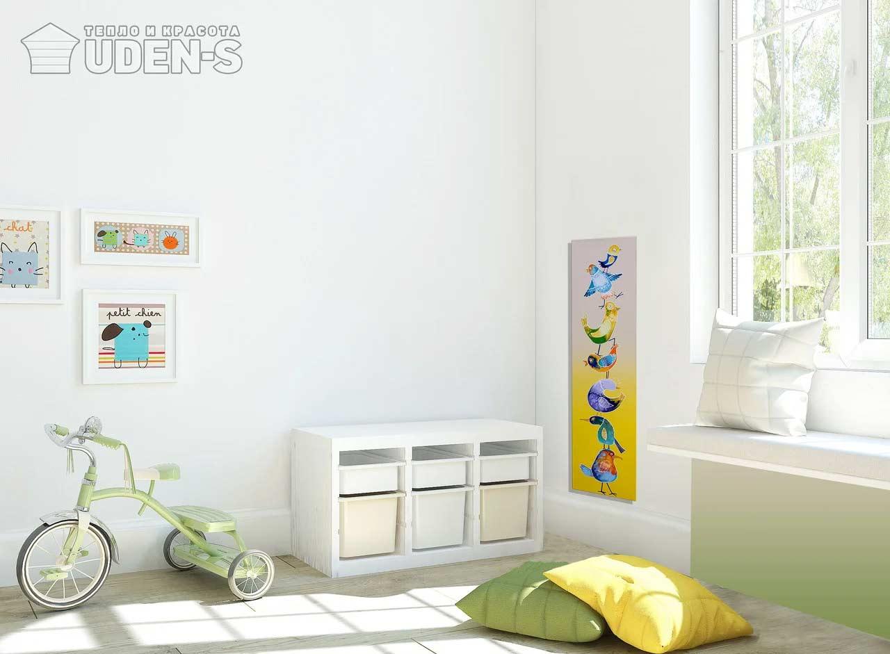 Panou-Radiant-Uden-s-300W-Pasarile-Vesele-interior
