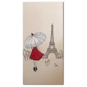 Panou-Radiant-Uden-s-700W-Turnul-Eiffel
