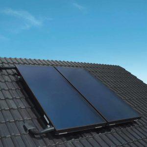 Panou Solar Vitosol 200 F