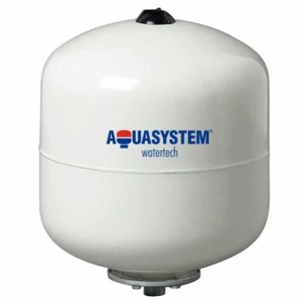 Vas-de-expansiune-pentru-solar-Aqua-System-18-Litri