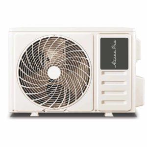 Aparat de aer conditionat unitate exterioara Alizee Pro AW12IT2 Inverter 12000 BTU