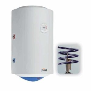 Boiler-Electric-Ferroli-Calypso-80-VEMT-RE-c-serpentina