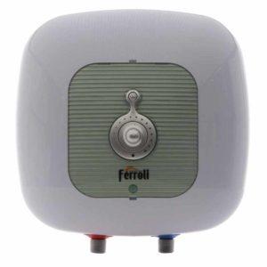 Boiler-Electric-Ferroli-Cubo-SG-15-SVE-1.5-