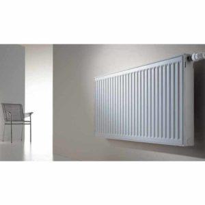 radiator ferroli 22