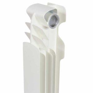 Element-Radiator-Aluminiu-Proteo-Ferroli-450X100