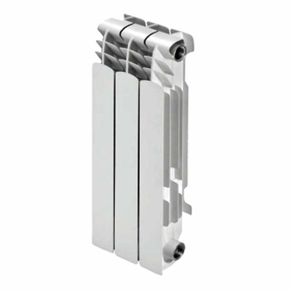 Element-Radiator-Aluminiu-Proteo-Ferroli-450X100mm