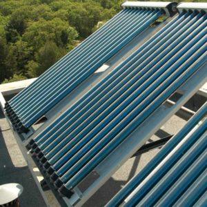 Panou-Solar-Ferroli-25-tuburi