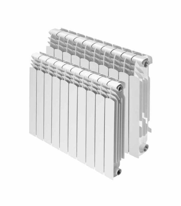 Radiator-Aluminiu-Proteo-Ferroli-450X100mm-elementi